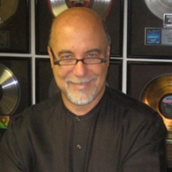 Mike Barbiero